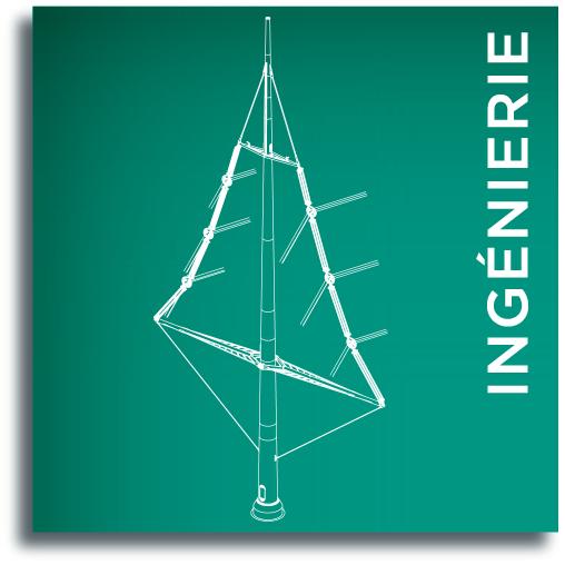Ingénierie